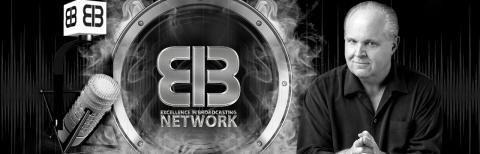 EIB Logo and Rush Limbaugh - All rights reserved to EIB, this is use for fan site only, nothing monetary